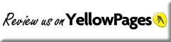 Review us on Yellowpages!